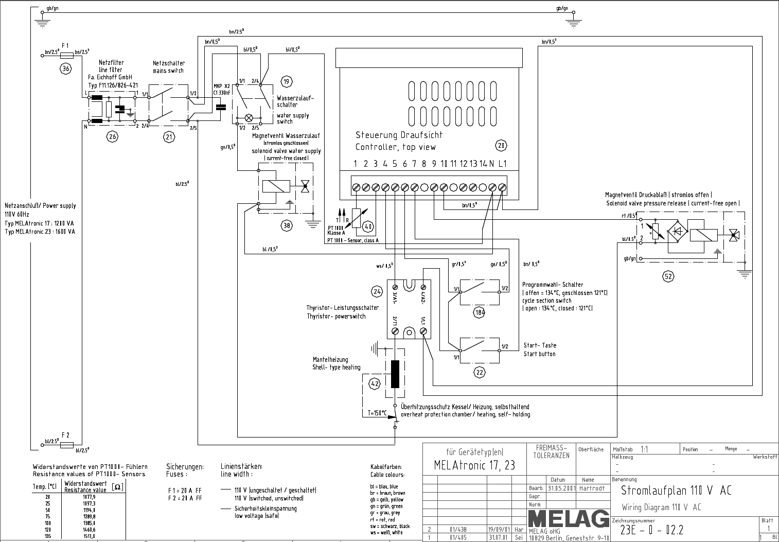 midmark autoclave m11 wiring diagram industrial autoclave