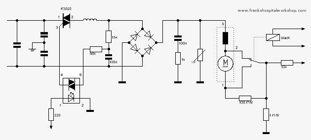frank u0026 39 s centrifuges
